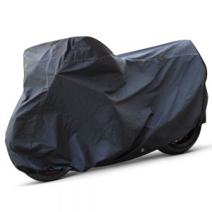 Executive Motorcycle Cover, 4XL