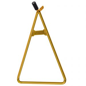 Universal Triangle Motorcycle Stand