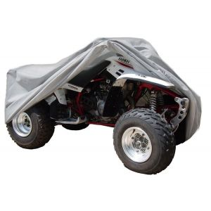 Economy Outdoor ATV Cover, XL