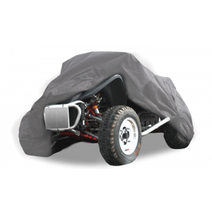 Signature ATV Cover, LG
