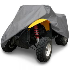 Economy Indoor ATV Cover, LG